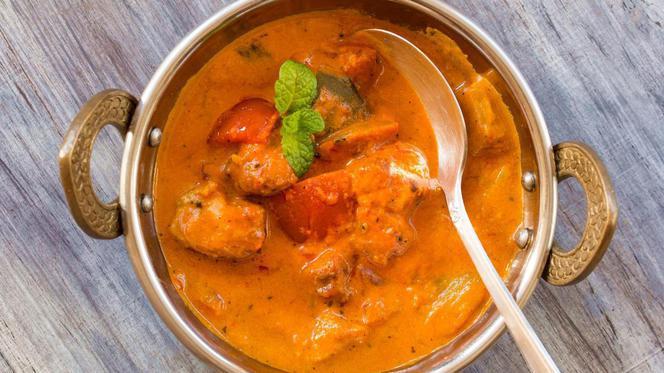 Taj Bollywood - Restaurant - Palaiseau
