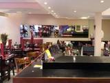 Lhama's Restaurante