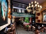 Dora King Gastro Pub