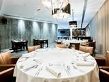Vindouro Restaurante