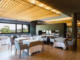 Restaurant 1497
