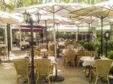 Hôtel Restaurant La Touloubre