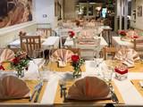 Elle Effe Restaurant