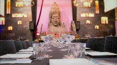 Ladiosa Sabadell Dinner&Show