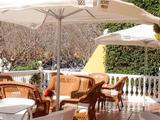 Restaurante & Taberna Mogador Torrox Park