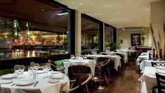 Marcelo Restaurante (Puerto Madero)