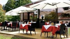 Restaurant Forum Hôtel