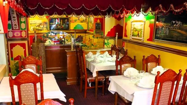le madras restaurant 8 rue ramond 63000 clermont ferrand adresse horaire. Black Bedroom Furniture Sets. Home Design Ideas