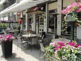 Cafe de Luifel