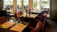 Restaurant du Golf de Saint-Quentin-en-Yvelines - Le 19ème trou
