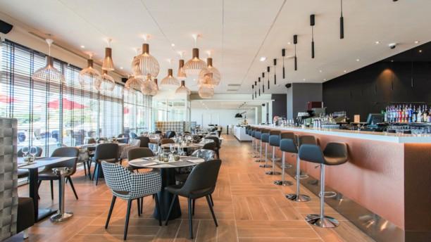 Restaurant La Bonne Fourchette Royan