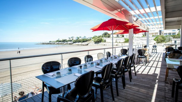 Soldatenheim Royan - Matching - Cafe-barriere-casino-barriere-de-royan-terrasse-d9c4b