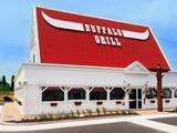Buffalo Grill - Orgeval