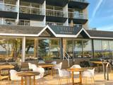 L'Eskell - Le Diana Hôtel & Spa NUXE