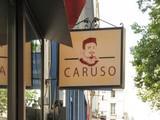 Le Caruso