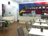 Ciao Restaurant - Eaux Vives