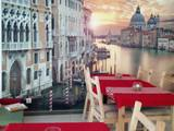 Pizzaria Bella Venezia