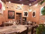 Taverna le Gradole