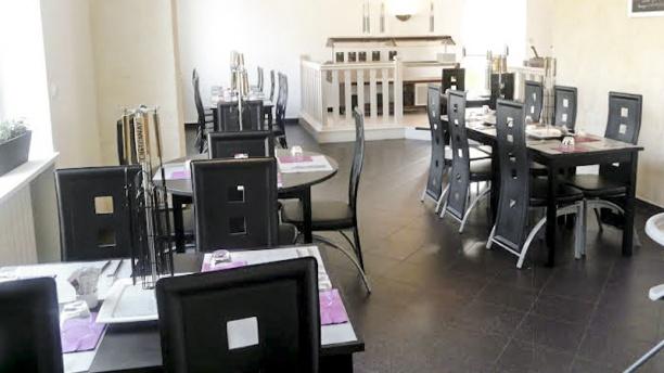 restaurant comme 224 la maison 224 sim 233 on de bressieux 38870 avis menu et prix