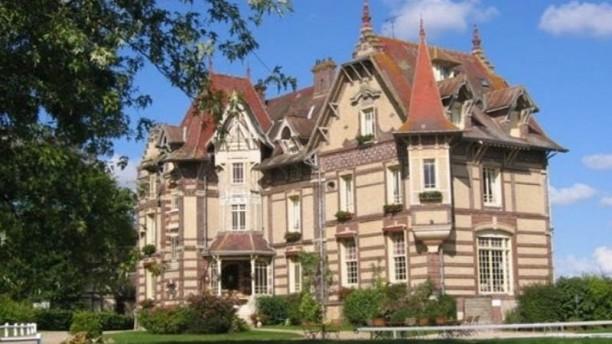 Château de la Rapée Château de la Rapée