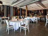 Restaurant De Dyck