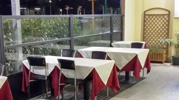 Restaurant eolian milano ristorante e pizza s r l milan for Ristorante l isolotto milano