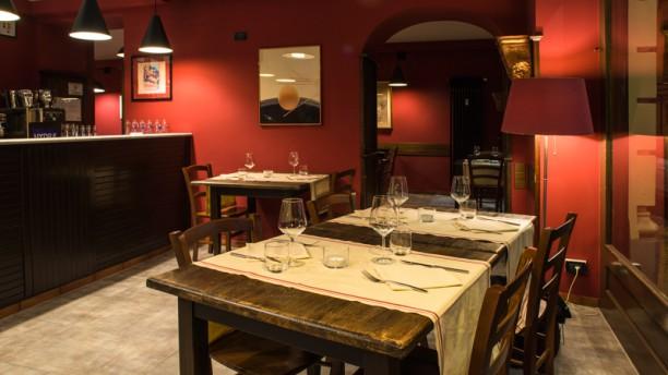 La Credenza Torino Prezzi : Zio tonno a torino menu prezzi immagini recensioni e
