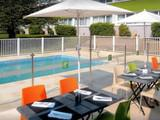 Holiday Inn - Lille Ouest Englos