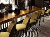 Le Bar du Liège