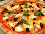 Ristorante Pizzeria del borgo