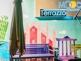 Terrazzo Mooca