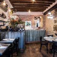 The 10 Best Paris Restaurants Thefork