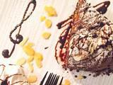 Mimì - Ristorante in Carne