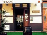 O RuGa's