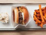 Phils Burger Fältöversten