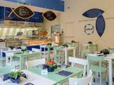 Pescheria Gastronomica Sea&No