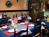 Pizzeria Venecia y Mexicano