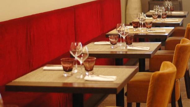 Restaurant la table du fort marseille 13007 vieux - Restaurant la table du fort marseille ...
