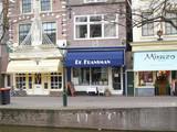 Fondue restaurant De Fransman