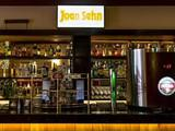 Bar Joan Sehn