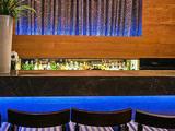 Dock - Hotel Tryp Paulista