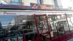 Le Monaco Brasserie