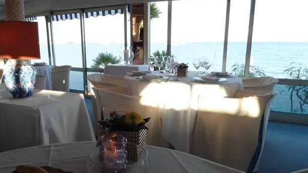Nounou Restaurant