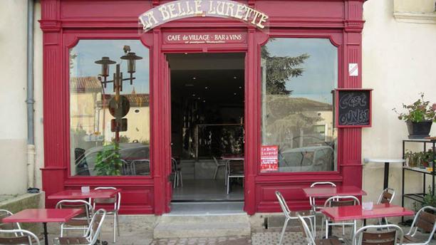 la belle lurette in saint macaire restaurant reviews menu and prices thefork. Black Bedroom Furniture Sets. Home Design Ideas