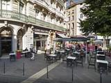 Sezz Café