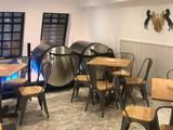 La Caraba  Taberna Andaluza