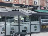 Brasserie du Stade