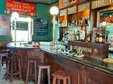 The handyman tavern