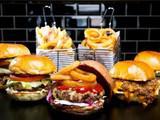 Bertolas Burger&Food