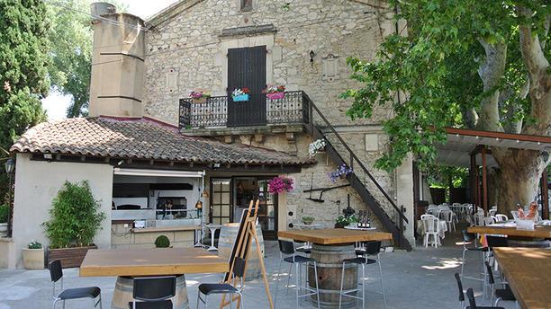 Prix Restaurant Le Bercail Avignon
